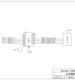 figure 9 uln2003 motor driving circuit  [ 2040 x 1540 Pixel ]