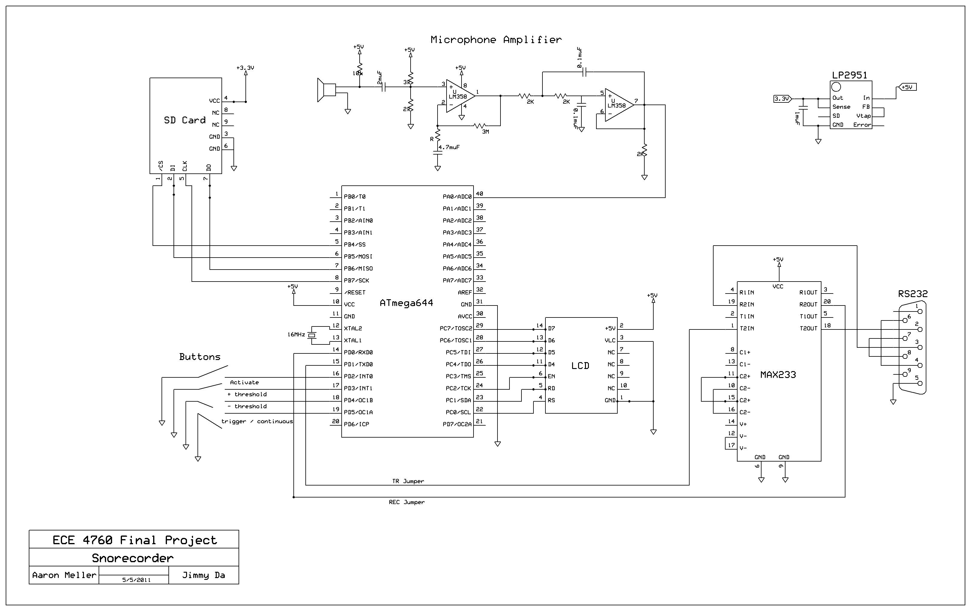 Ih 826 Wiring Diagram Jd 430 Wiring Diagram Wiring Diagram