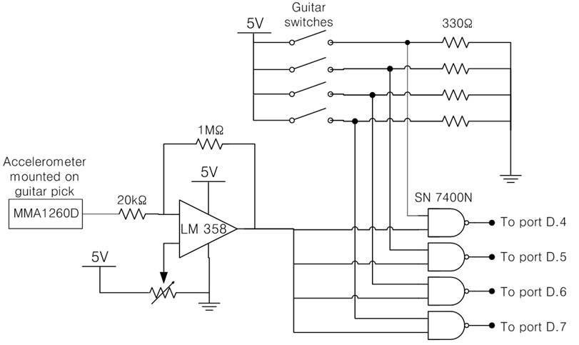 circuit_guitar.png