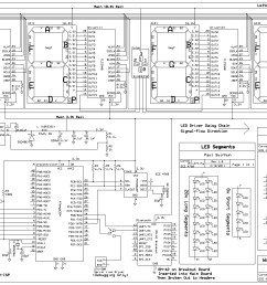 htc one x block diagram wiring diagrams second htc one x block diagram [ 4860 x 3060 Pixel ]