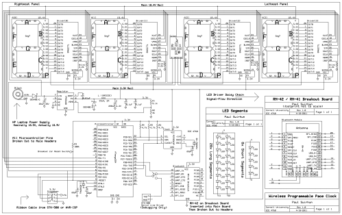 small resolution of htc one x block diagram wiring diagrams second htc one x block diagram