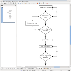 Er Diagram Visio 2013 Database Winnebago Wiring Diagrams Schematic Template, Schematic, Free Engine Image For User Manual Download