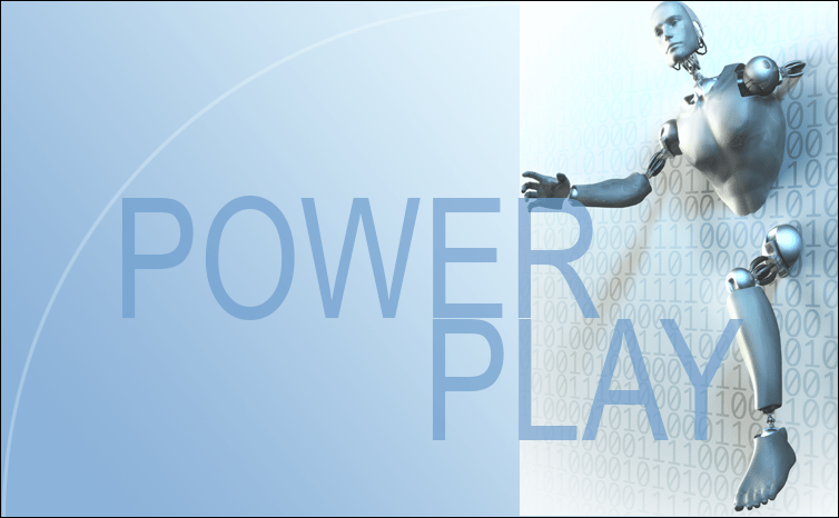 PowerPlay: training an increasingly general problem solver by continually searching for the simplest still unsolvable problem