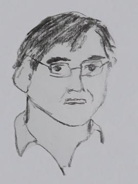 Prof. Dr. Richard Pink