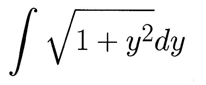 Calculus IIA