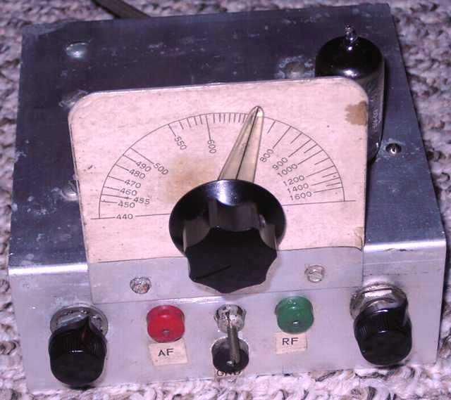 Plug For Generator Wiring Schematic