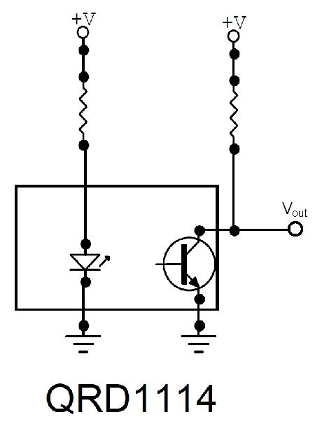 Instrumentation for PV-diagrams?