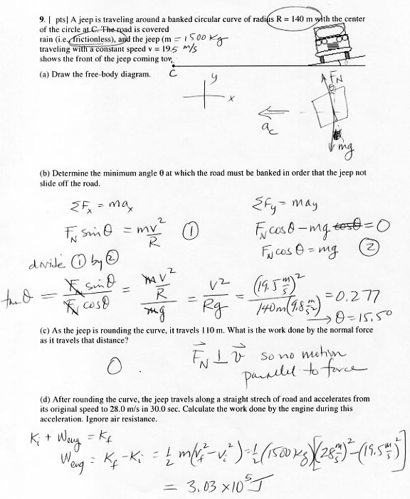 Conservation Of Momentum Practice Problems Worksheet