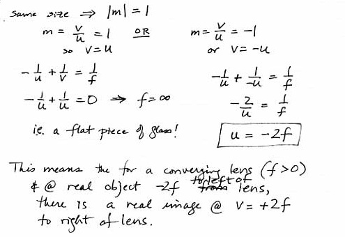 light ray diagram worksheets 2000 bmw 323i parts spsp320 prob solns spsp 320 problems quiz info solutions