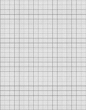 """Search Results for """"20 X 20 1 Cm Graph Paper"""""""