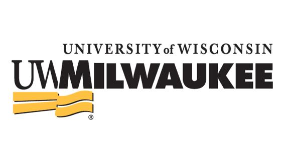 Next Generation PhD UWM CampusPress WordPress