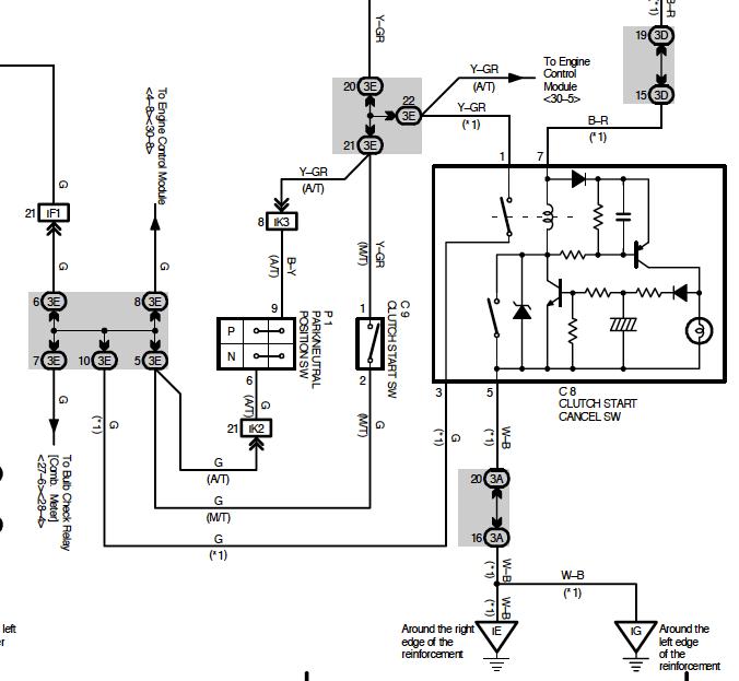 toyota aygo 2011 user wiring diagram