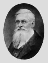 Resultado de imagen para Alfred Russel Wallace