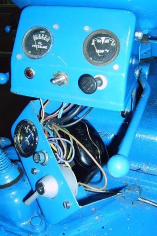 voltage regulator wiring diagram diy house diagrams reparatie 1