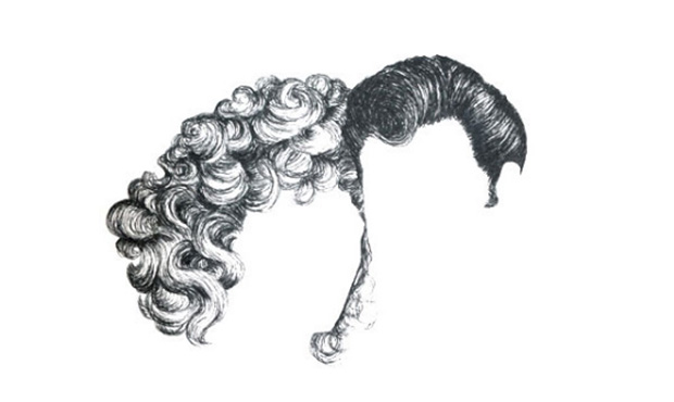 whose-hair-grease1