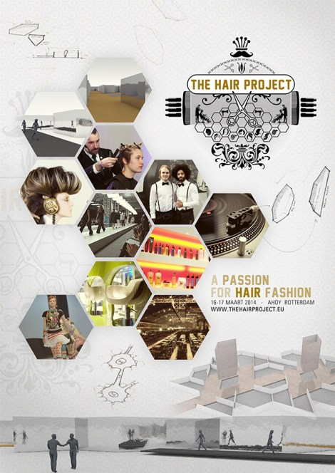 moodboard-the-hairproject