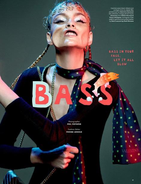Love-Magazine_Feel-The-Bass_02