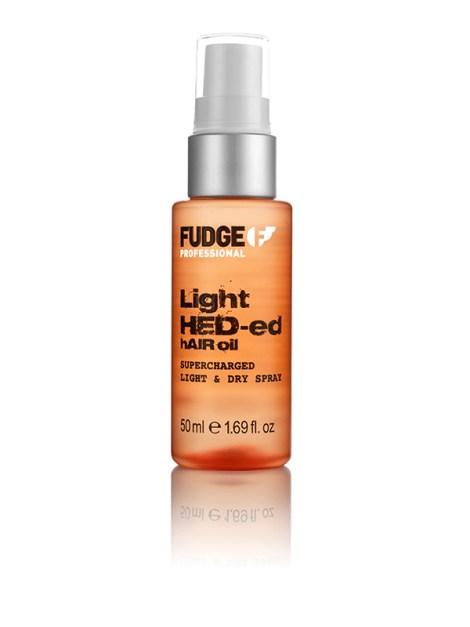 Light hed-ed