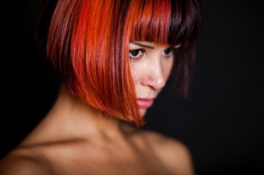haarkleurmiddelen