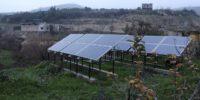Bdama Solar Panels copy