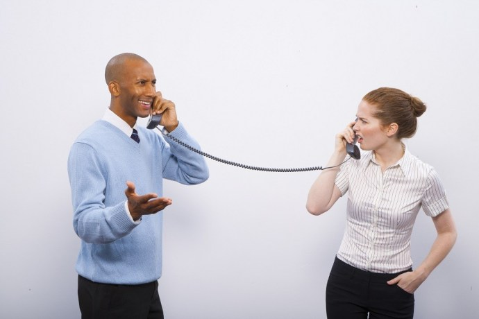 How Having Tough Conversations Help You Emerge as the Leader - People Development Network