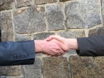 4 Steps to Enhance Your Negotiation Strategy - People Development Network