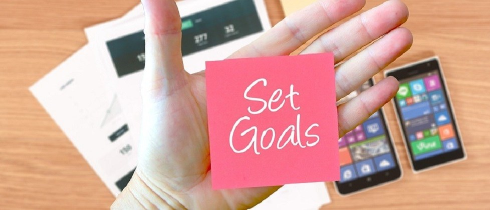 Being Sharp To Achieve Smart Goals - People Development Network