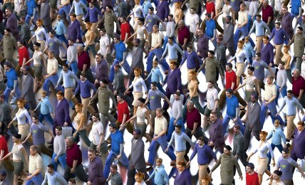 How Leaders Cultivate A Committed Following - People Development Network