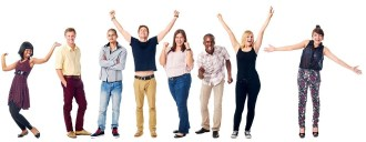 How to Get Enthusiastic Team Members - People Development Network