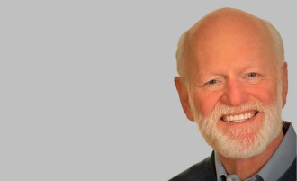 Marshall Goldsmith - The Dail;y Question Process - Triggers - People Development Network
