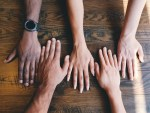 Using Life Stages To Improve Diversity - People Development Magazine