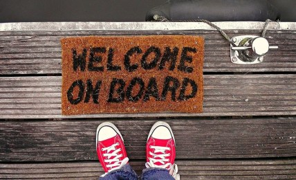 Retain Your Top Talented People By Adopting Strategic Onboarding - People Development Magazine
