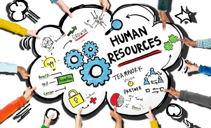 Plan Human Resources - People Development Magazine