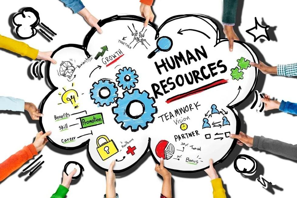 Plan Human Resources - People Development Magazine
