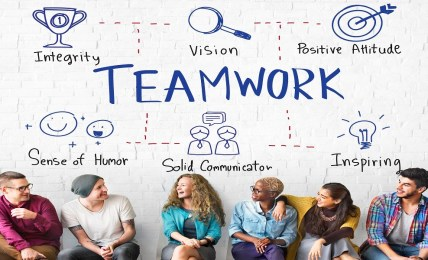 The Single Best Activity For Building A Great Team - People Development Magazine