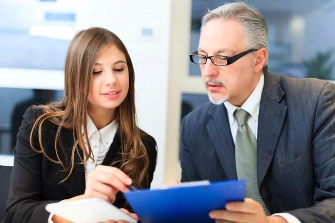 Strategies to Inspire Workplace Leadership - People Development Network