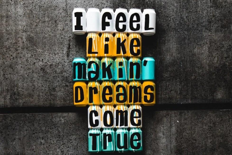 Land The Job Of Your Dreams - People Development Magazine
