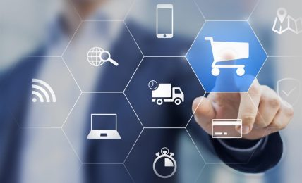 E-Commerce Business - People Development Network