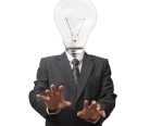 The infinite power of your mind - People Development Network