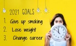 How To Achieve Your 2021 Goals - People Development Magazine