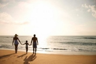 5 Mistakes To Avoid When Creating Family Friendly Policies - People Development Network