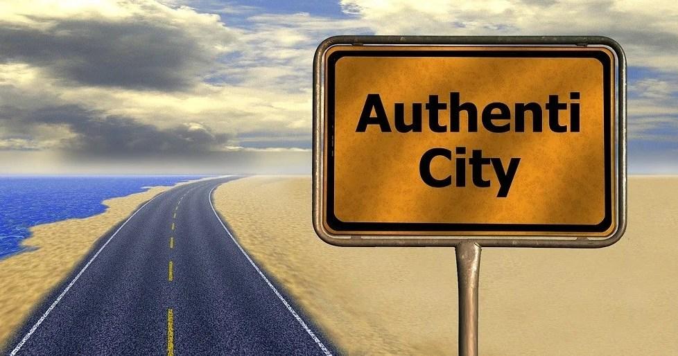 The Cornerstone Of Authentic Leadership - People Development Magazine