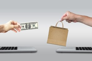 Selling Products Online - People Development Network