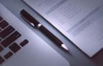 Ways To Decide Your Business Payment Terms - People Development Network