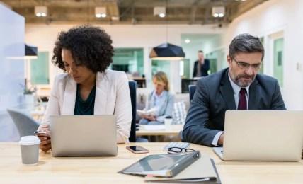 A Better Way of Handling Employee Expense Reimbursement Claims - People Development Network