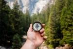 4 ways to add purpose - people development network