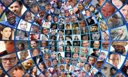 Promote Diversity - People Development Network