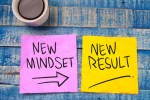 7 Ways to Shift your Mindset from Manager to Coach - People Development Magazine