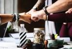 Disengaged employees - People Development Network