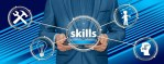 The Two Essential Transferable Skills Every Professional Needs To Acquire - People Development Network